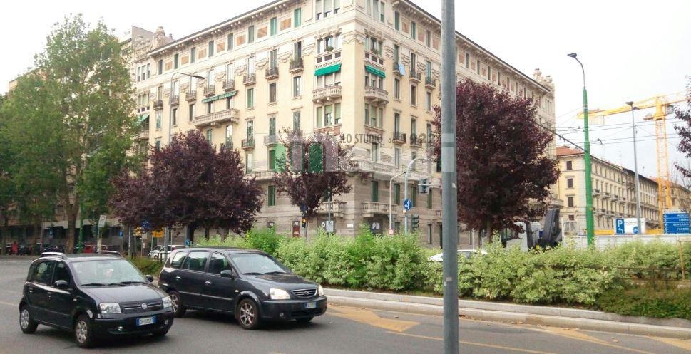 Milano | Box / Garage in Vendita in p.le Dateo | lacasadimilano.it