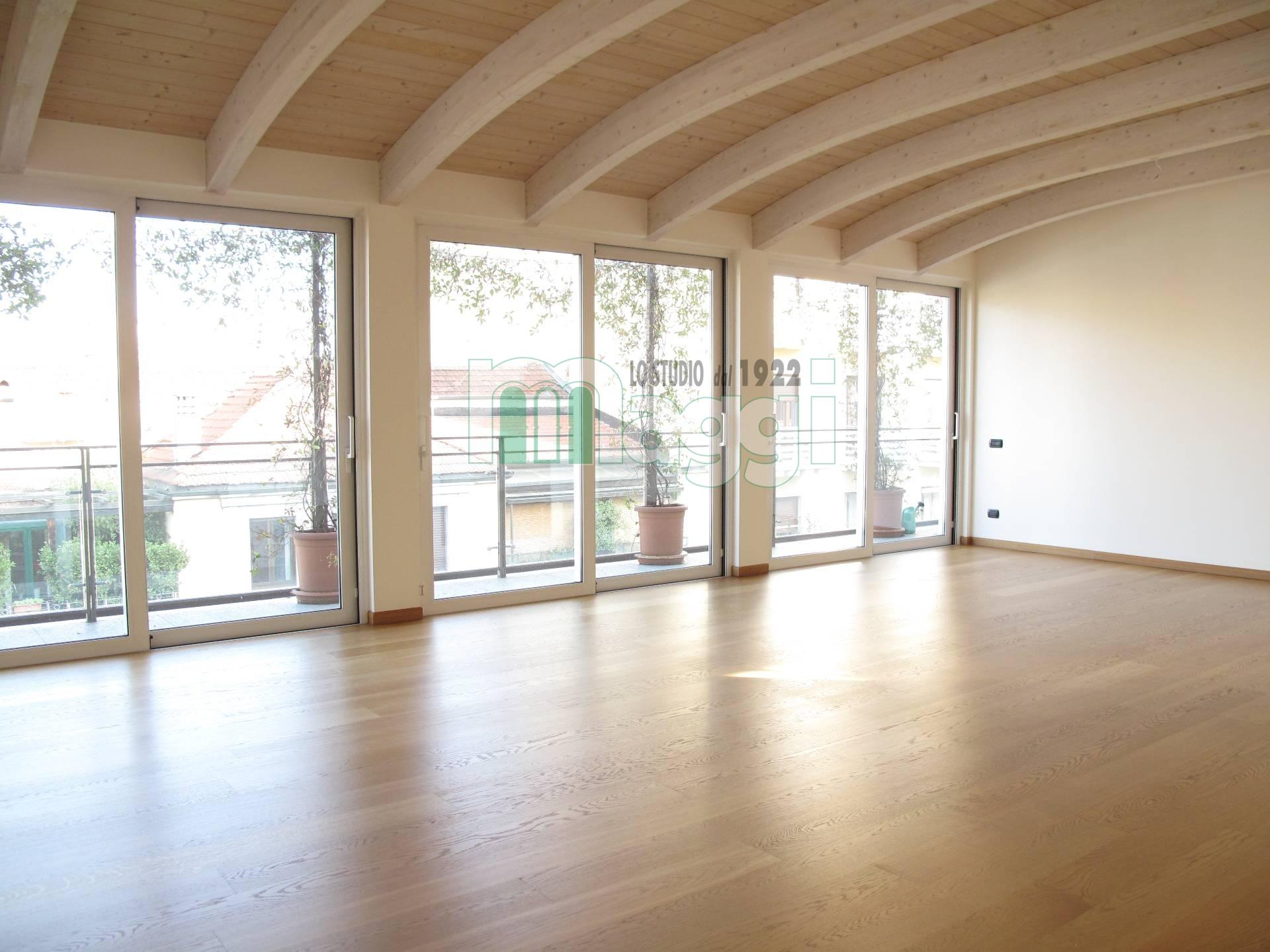 Milano | Appartamento in Affitto in Via Giovanni Omboni | lacasadimilano.it