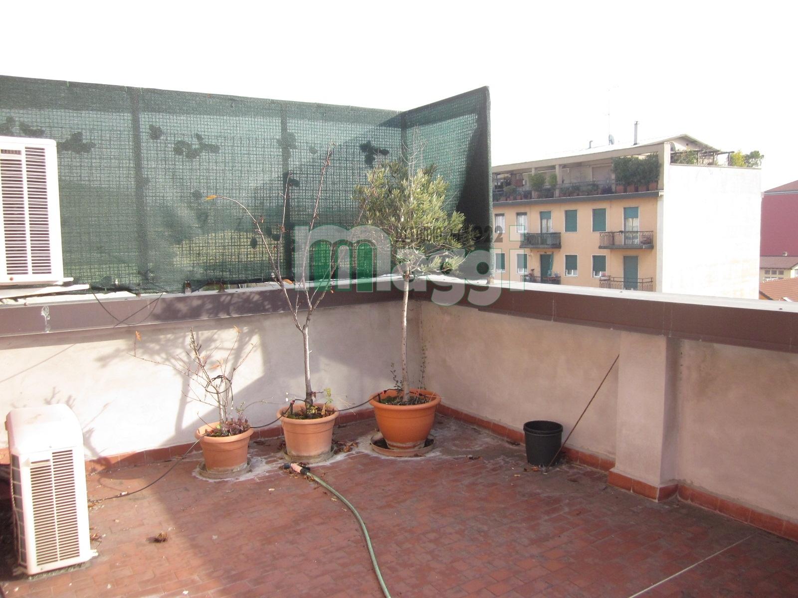 Milano | Appartamento in Vendita in Via Giovanni Pastorelli | lacasadimilano.it