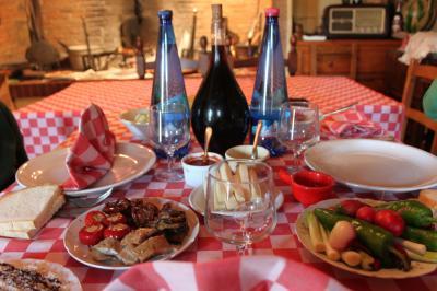 Bar tavola calda in Vendita a Milano