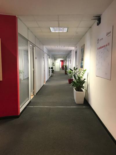 Ufficio in Affitto a Trezzano sul Naviglio