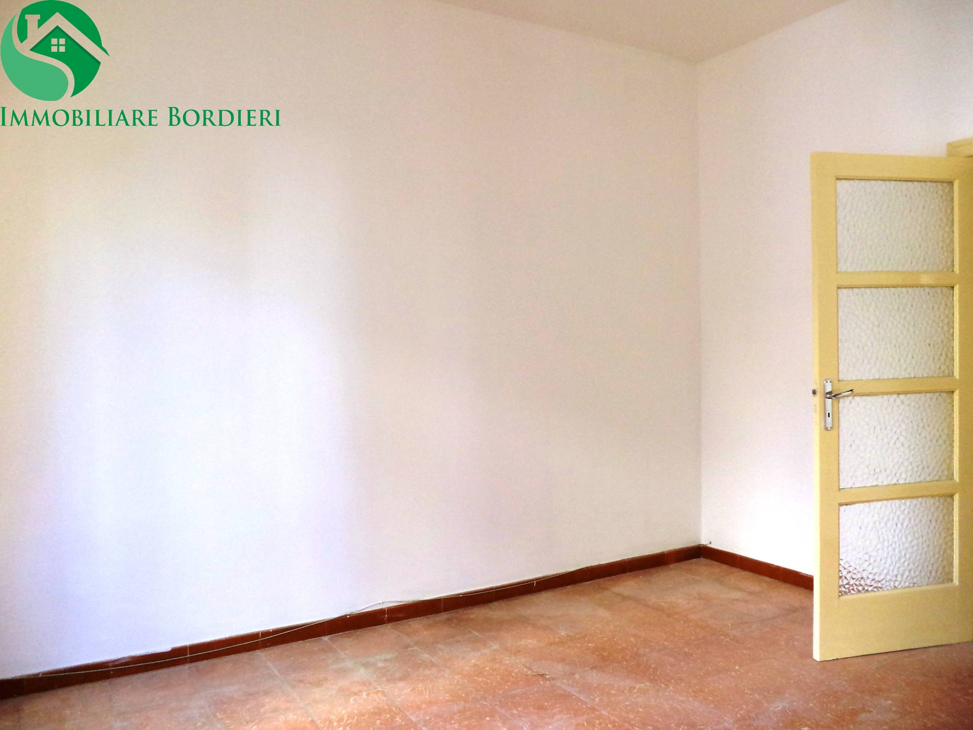 Appartamento in affitto a Siracusa, 3 locali, zona Località: Teocrito, prezzo € 600 | Cambio Casa.it