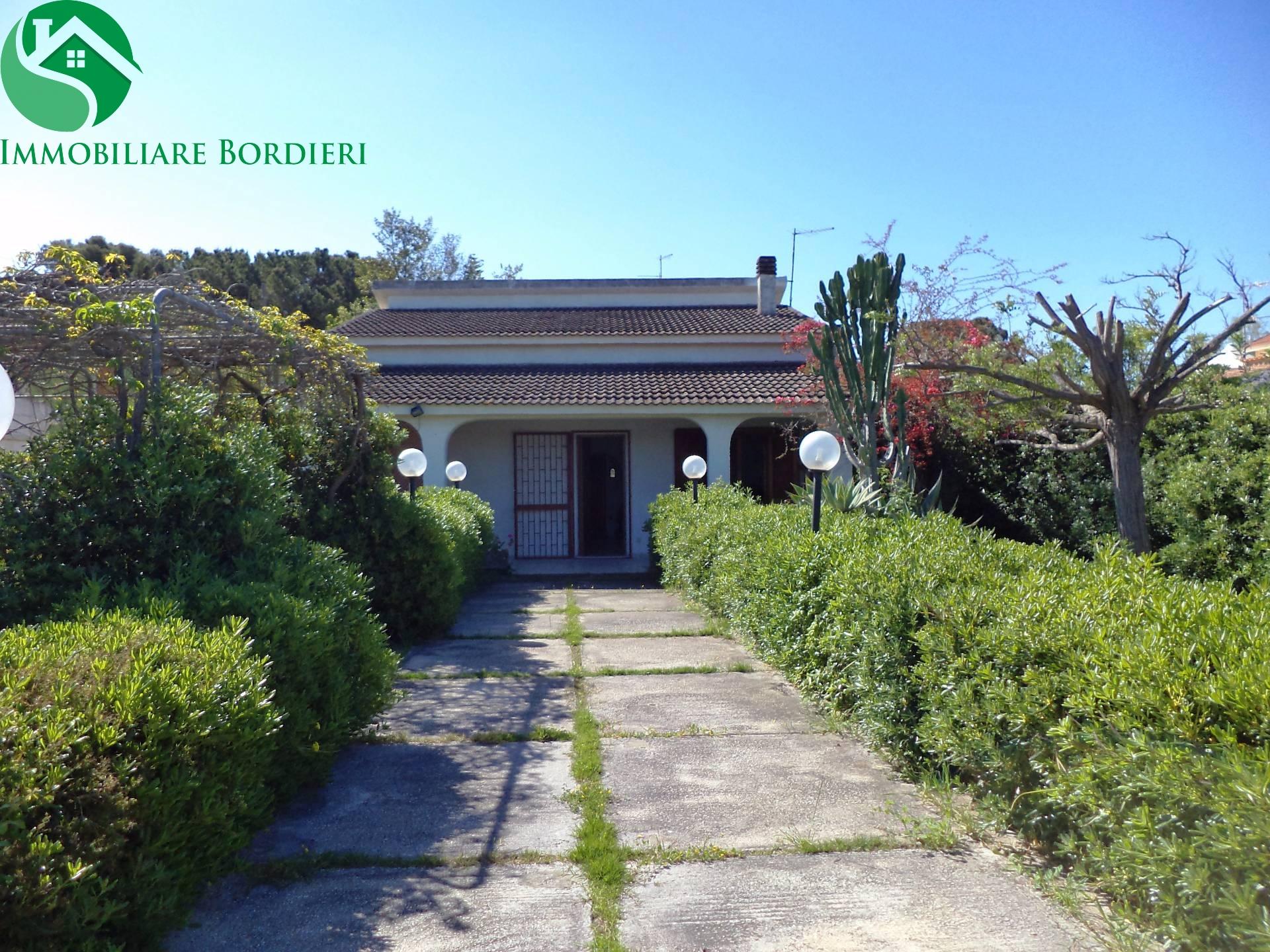 villa casa vendita siracusa di metri quadrati 140