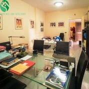 Ufficio / Studio in affitto a Siracusa, 9999 locali, zona Località: Teracati, prezzo € 350 | Cambio Casa.it