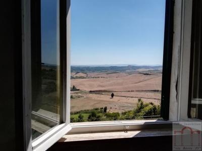 Terratetto libero su due lati in Vendita a Casciana Terme