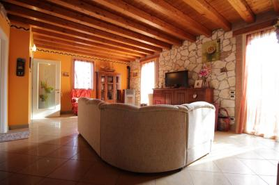 Casa indipendente in Vendita a Gambugliano
