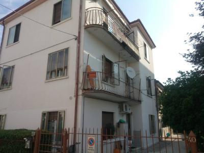 Appartamento 3 locali in Vendita a Vicenza