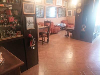 Appartamento 6 locali in Vendita a Vicenza
