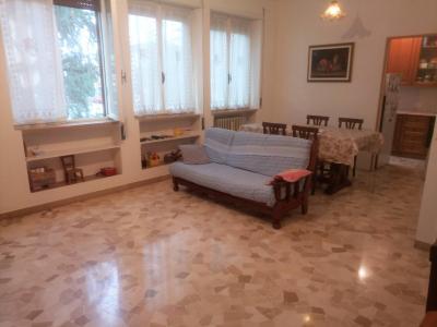 Appartamento 5 locali in Vendita a Vicenza