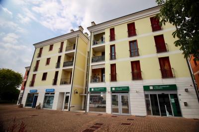 Appartamento 2 locali in Vendita a Montecchio Maggiore