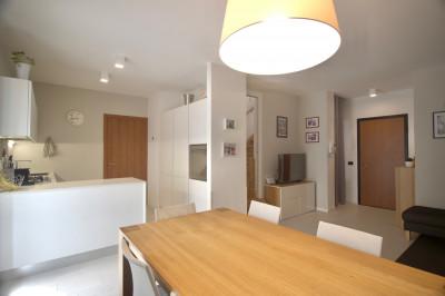 Appartamento 4 locali in Vendita a Montecchio Maggiore