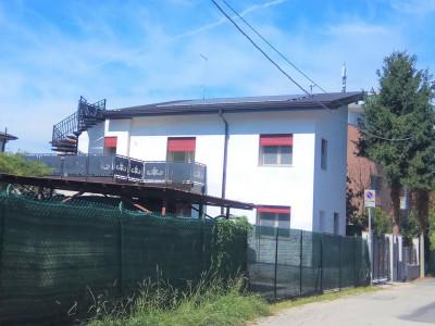 Casa indipendente in Vendita a Vicenza