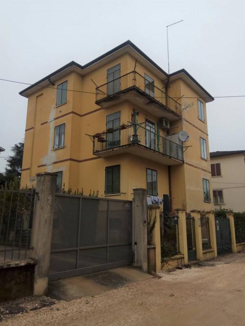 Appartamento 4 locali in Vendita a Vicenza