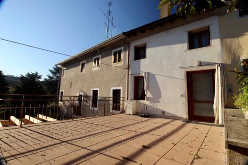 Appartamento 2 locali in Vendita a Villaga