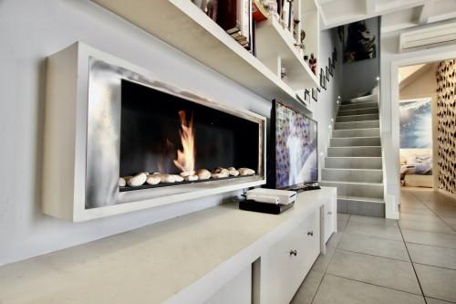Appartamento 3 locali in Vendita a Montecchio Maggiore