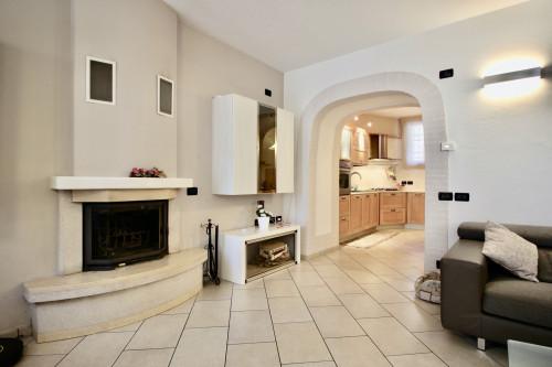 Casa indipendente in Vendita a Montecchio Maggiore
