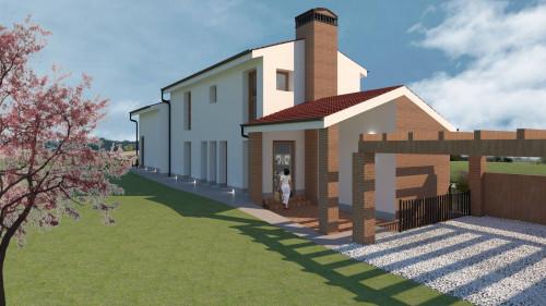 Terreno edificabile in Vendita a Montecchio Maggiore