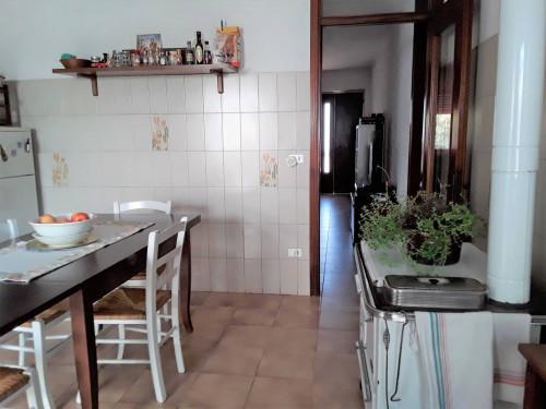 Casa semindipendente in Vendita a Vicenza