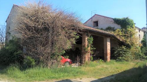 Rustico in Vendita a Vicenza