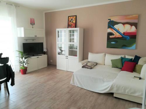 Appartamento 2 locali in Vendita a Vicenza