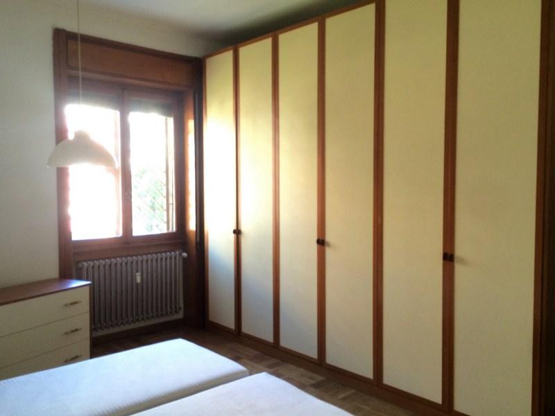 Milano | Appartamento in Affitto in Via Gozzadini | lacasadimilano.it