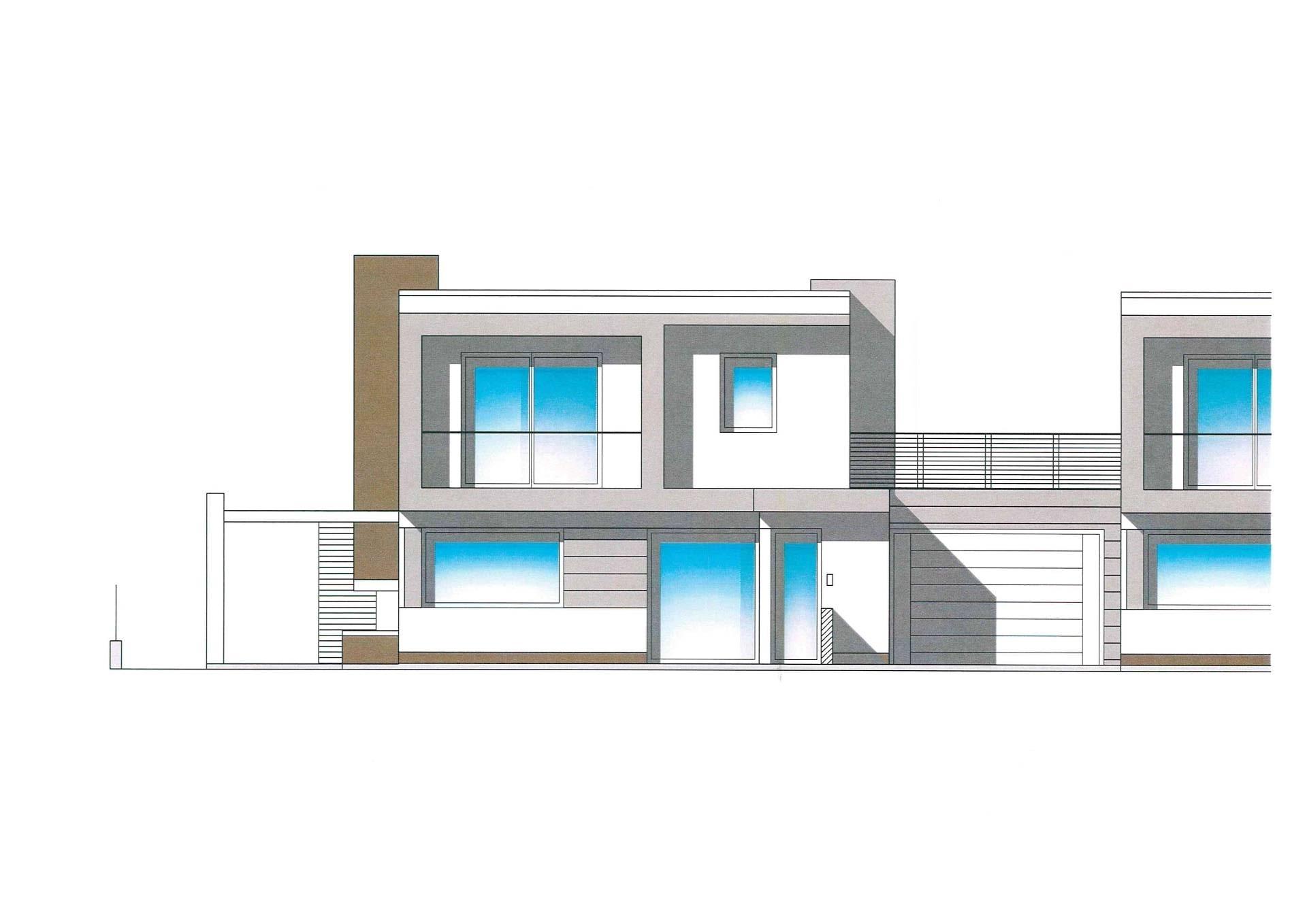 Appartamenti in vendita affitto a i migliori immobili a for 8 piani di casa garage per auto