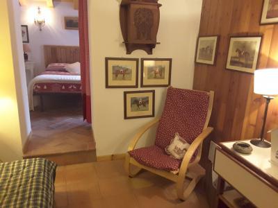Appartamento in Affitto a Cison di Valmarino