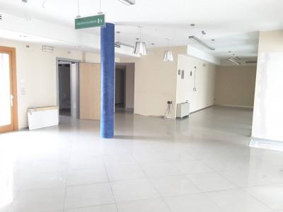 Ufficio direzionale in Affitto/Vendita a Pieve di Soligo