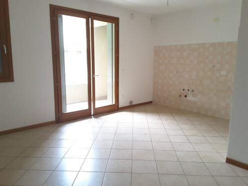 Appartamento al piano terra in Vendita a Conegliano