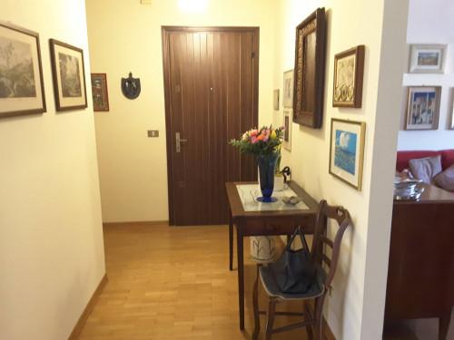 Appartamento in Vendita a Pieve di Soligo