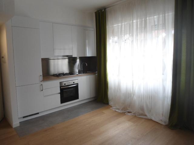 Bollate | Appartamento in Affitto in Via san Bernardo | lacasadimilano.it