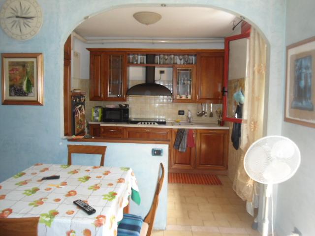 Paderno Dugnano | Appartamento in Affitto in Via Giacomo Leopardi | lacasadimilano.it