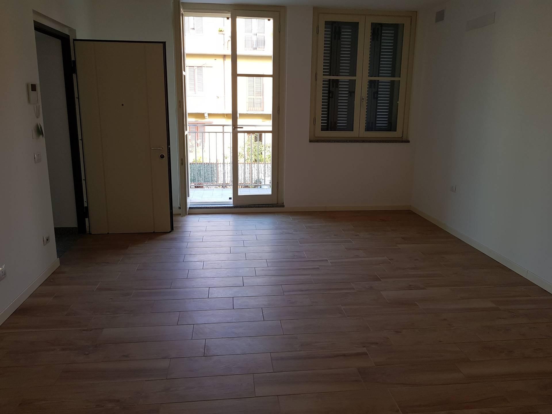 Paderno Dugnano | Appartamento in Affitto in Via Magretti  | lacasadimilano.it