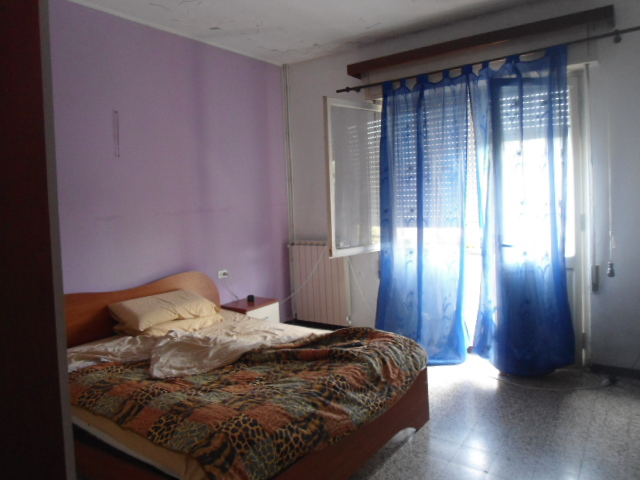 Bilocale Paderno Dugnano Via Della Quercia 2