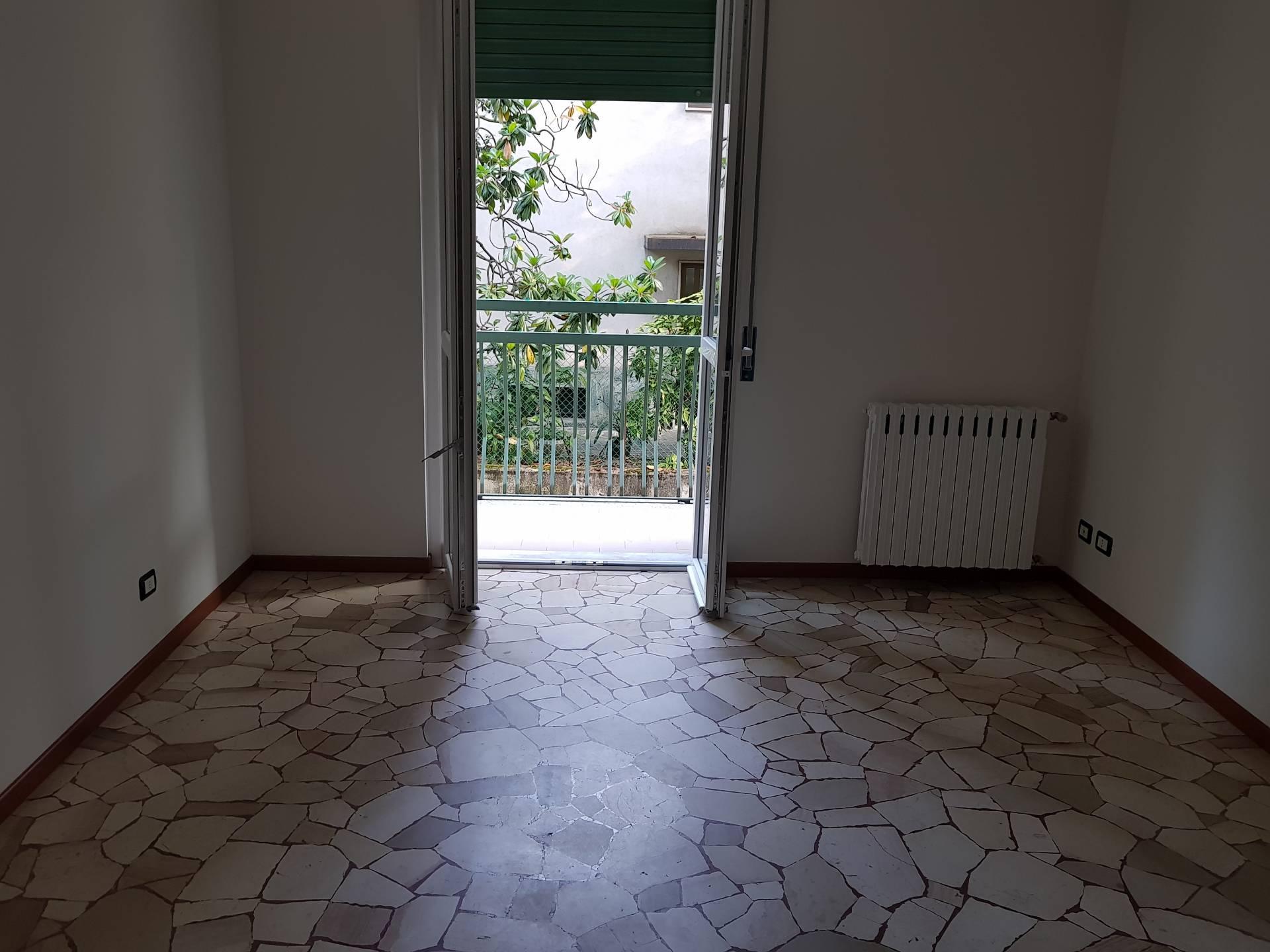 Appartamento in affitto a Cusano Milanino in Viale Lombardia