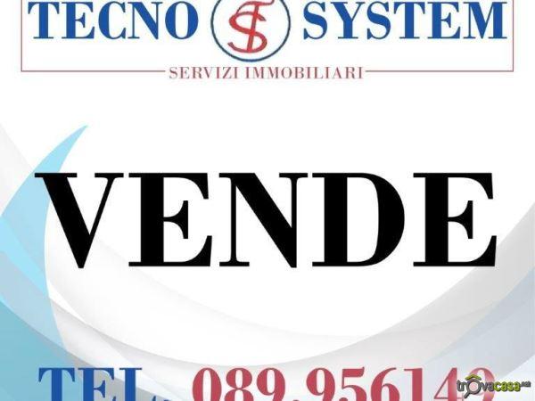 Terreno Edificabile Residenziale in vendita a Baronissi, 9999 locali, zona Zona: Saragnano, prezzo € 75.000 | Cambio Casa.it