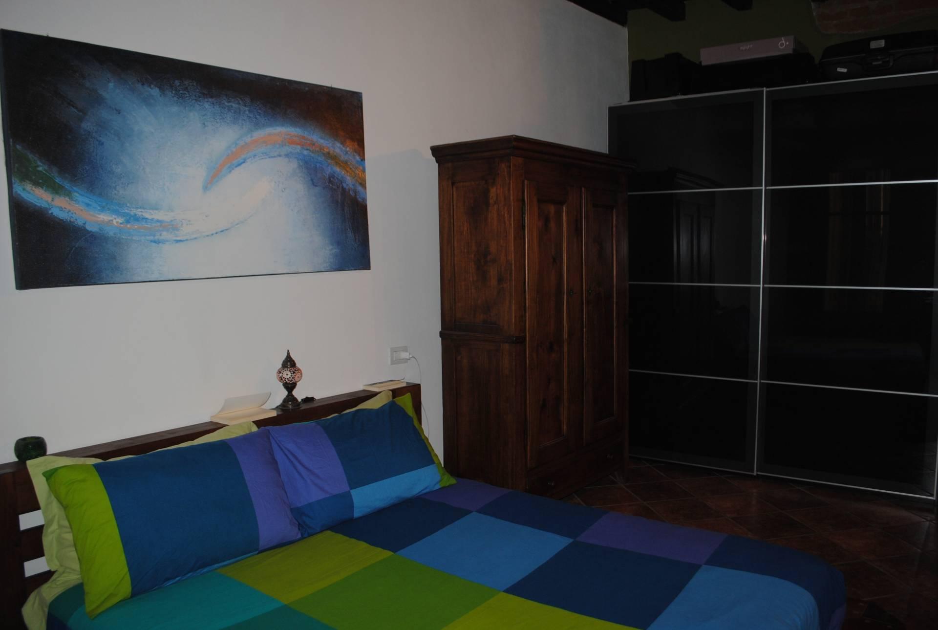 Bilocale affitto pinerolo duomo for Arredo bagno pinerolo