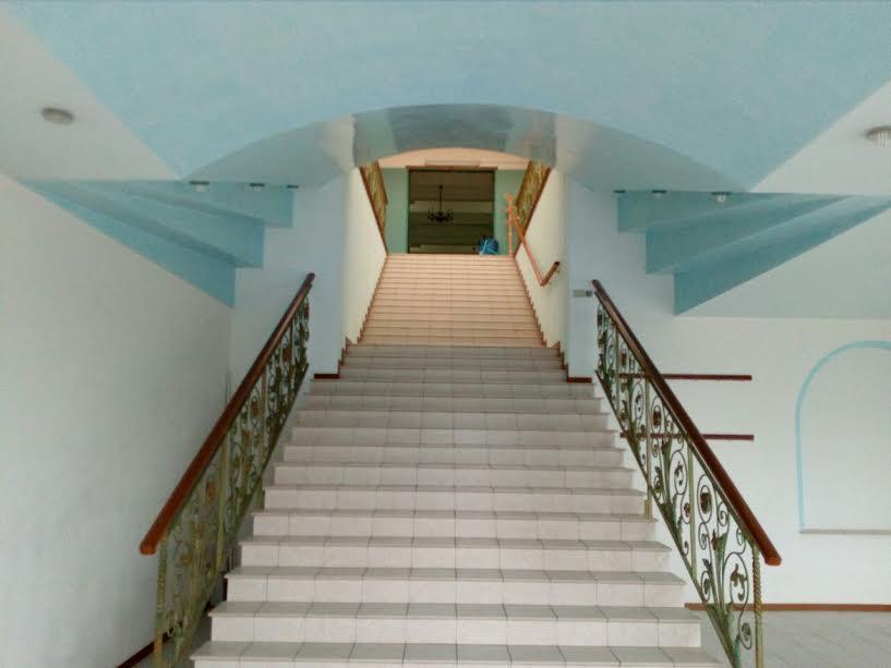 Attività / Licenza in affitto a Salgareda, 9999 locali, prezzo € 900 | Cambio Casa.it
