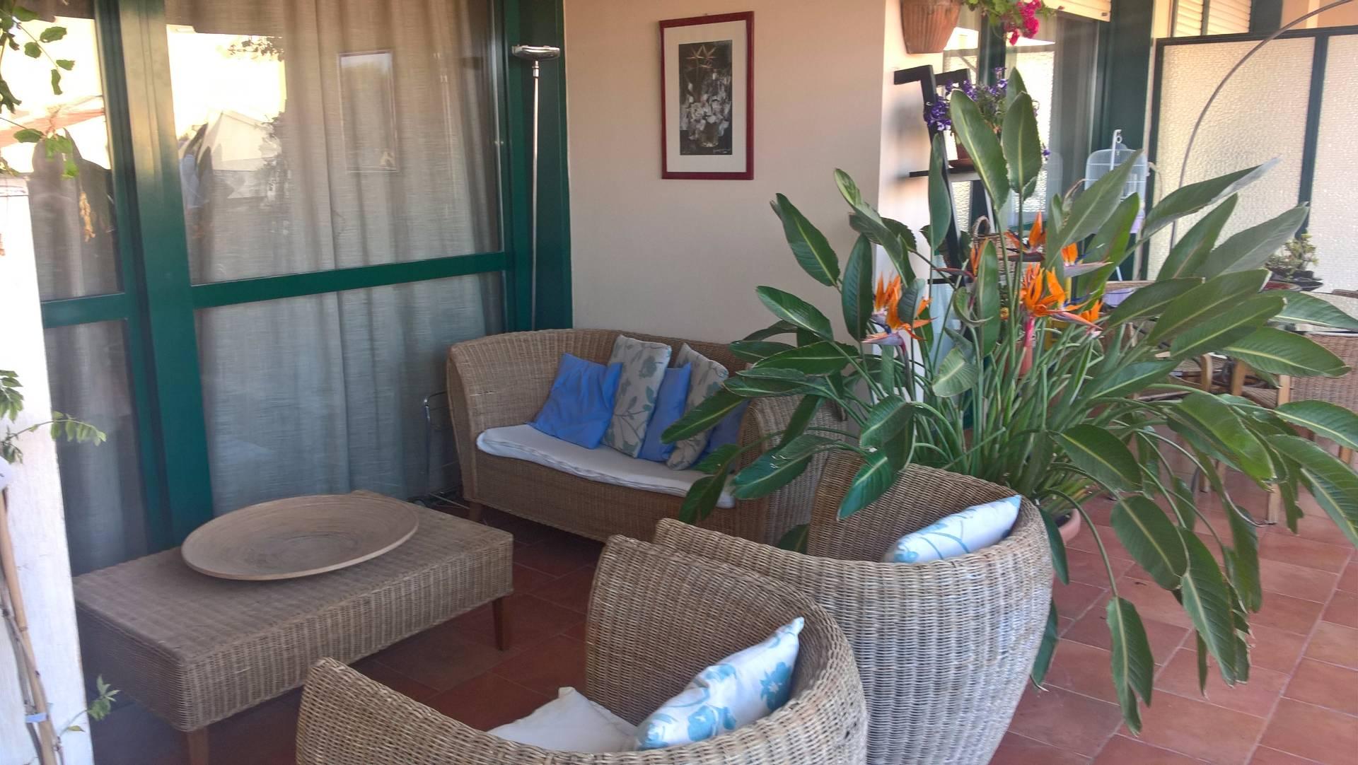 Appartamento in vendita a Bari, 5 locali, zona Località: S.Spirito, prezzo € 310.000 | Cambio Casa.it