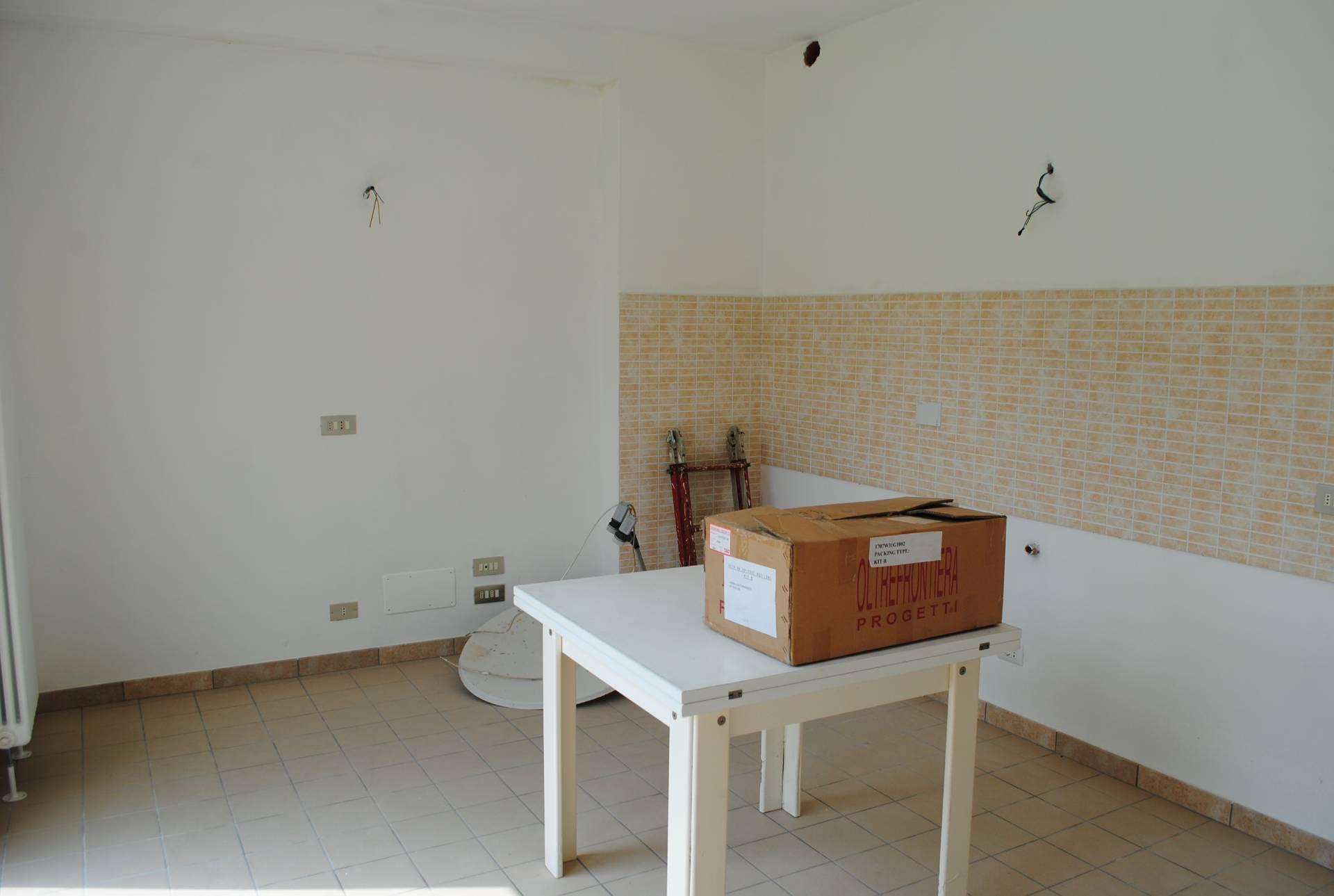 Abbadia alpina pinerolo affitto appartamento 45 mq abbadia for Affitto pinerolo arredato
