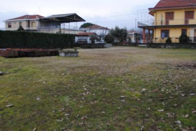 Terreno edificabile in Vendita a Frossasco