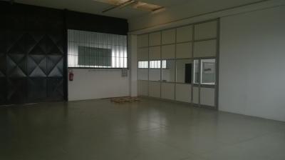 Locale commerciale in Affitto/Vendita a Pinerolo