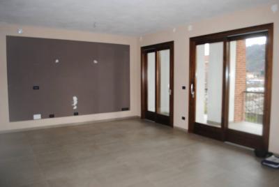 Appartamento in Affitto a Cavour