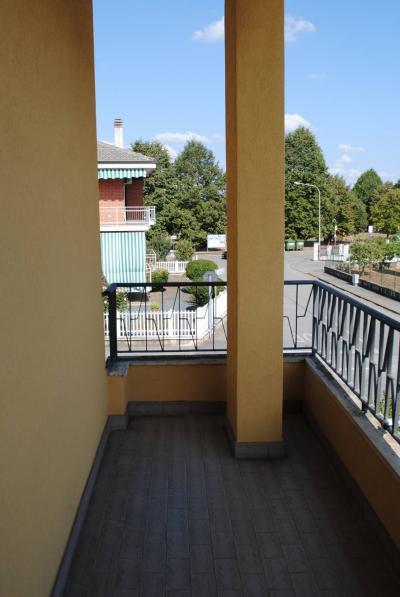 Appartamento in Affitto a Piscina