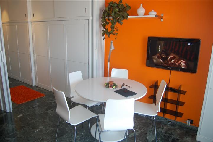 Loft / Openspace in vendita a Jesolo, 1 locali, zona Località: PiazzaMazzini, prezzo € 169.000 | CambioCasa.it