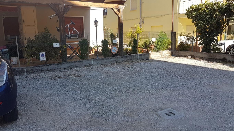 Bilocale Jesolo Via Aquileia 10