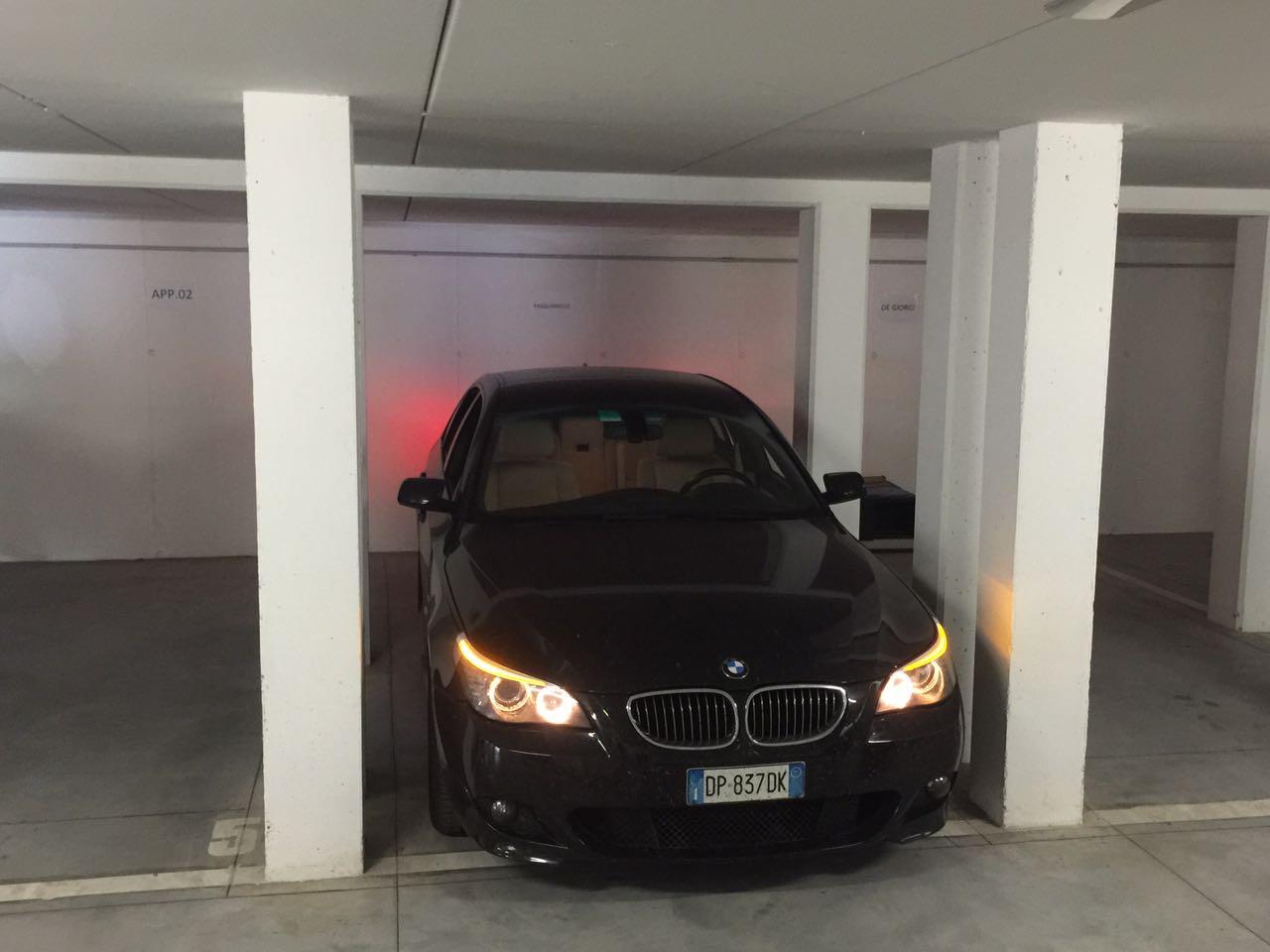Box / Garage in vendita a Jesolo, 1 locali, zona Località: PiazzaDrago, prezzo € 17.000 | Cambio Casa.it