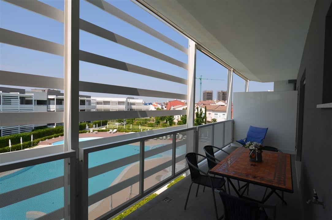 Attico / Mansarda in vendita a Jesolo, 3 locali, zona Località: LidoOvest, prezzo € 350.000 | Cambio Casa.it