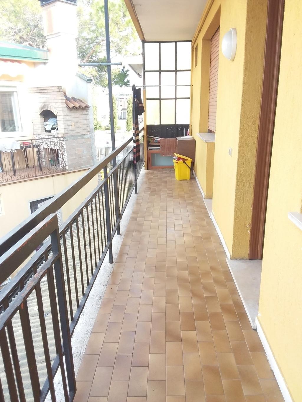 Appartamento in vendita a Torre di Mosto, 8 locali, prezzo € 110.000 | CambioCasa.it