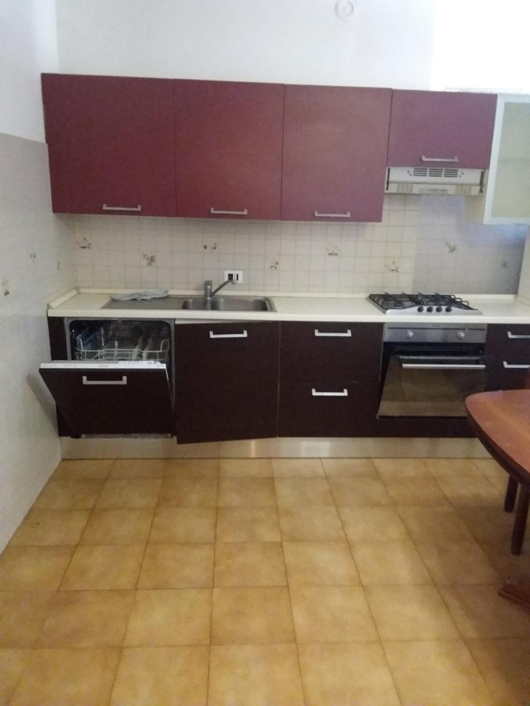 Appartamento in vendita a Torre di Mosto, 5 locali, prezzo € 90.000 | CambioCasa.it
